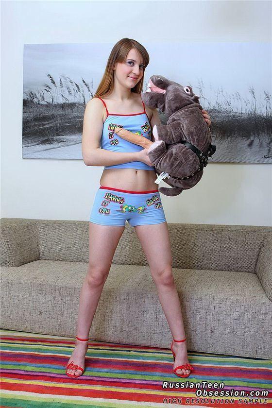 Порно рассказ про секс на кастинге