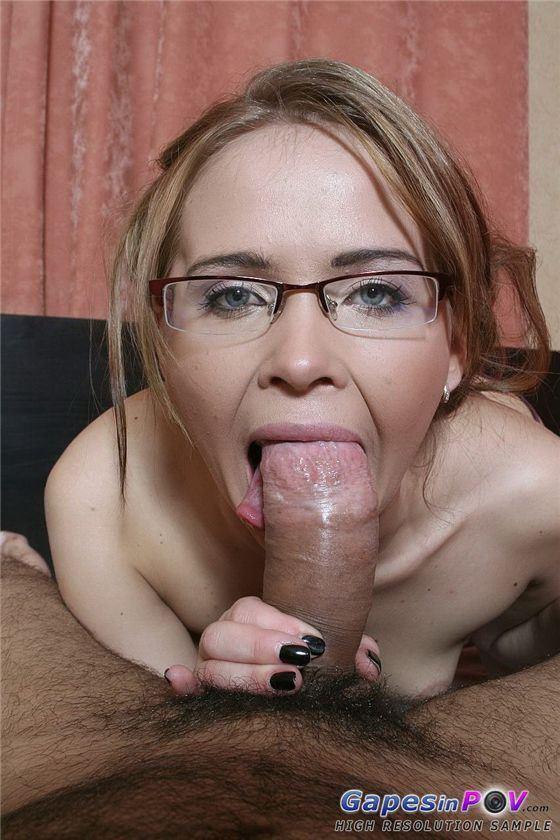 Анальный секс порно видео