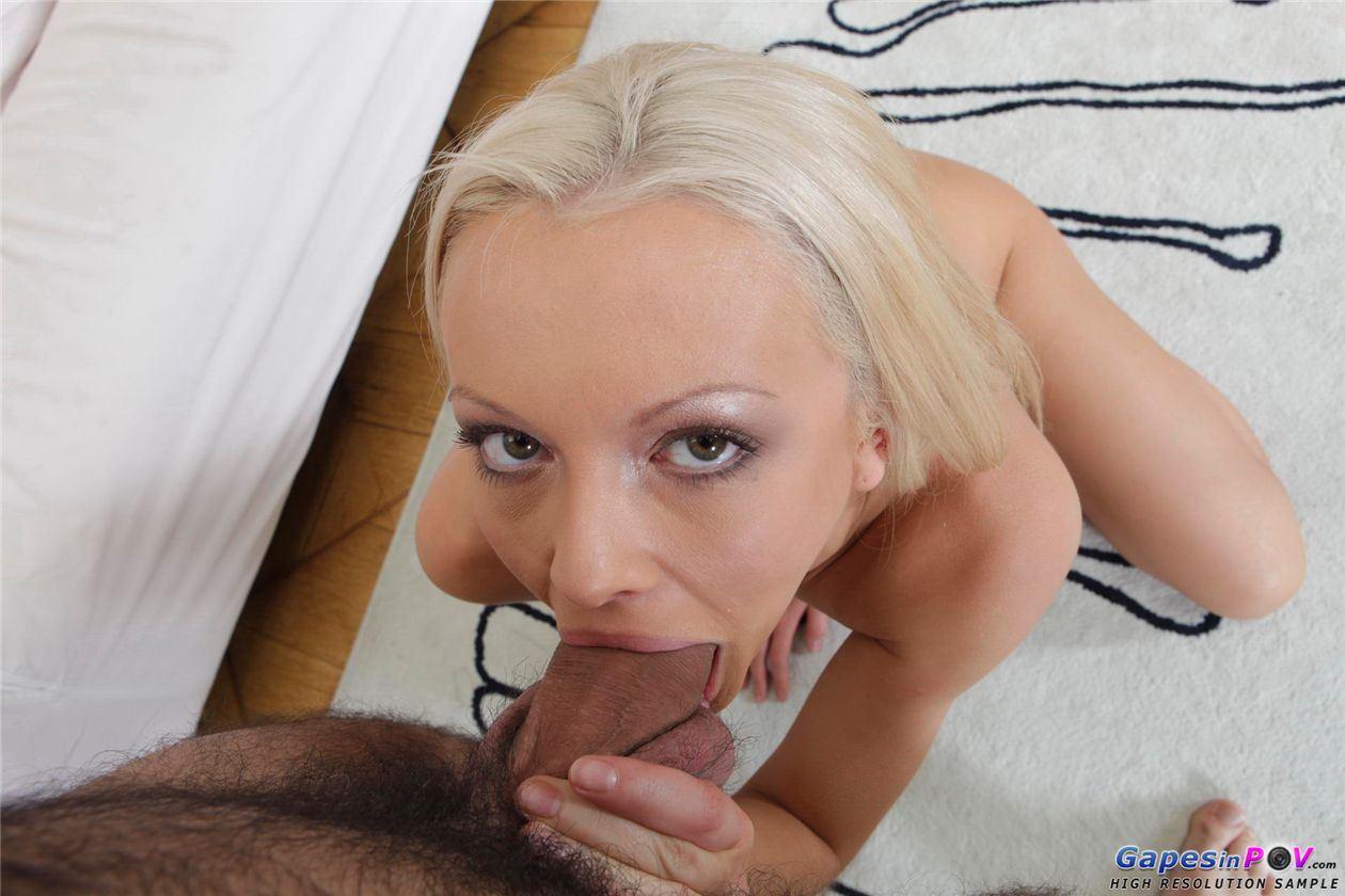 порно фото трахают жену