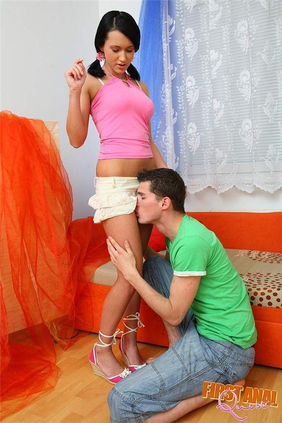 порно фото жену с другом домашнее