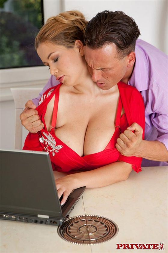 фото трахать порно