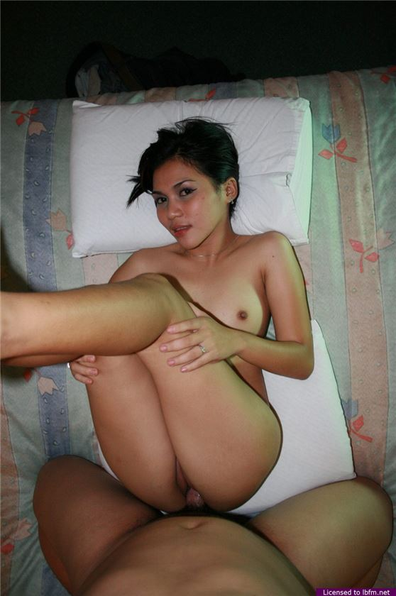 порно молодая с сиськами