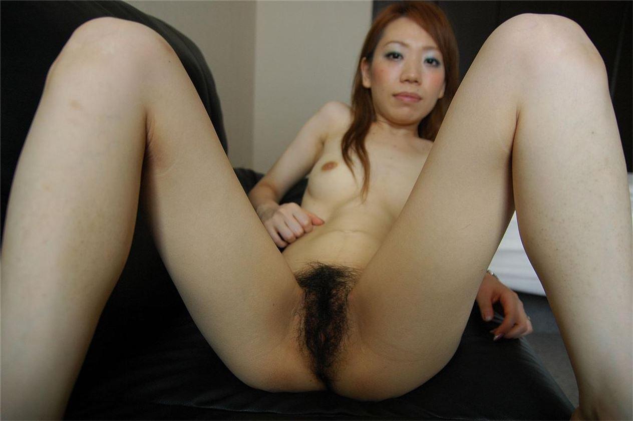 Японка согласилась на секс за деньги 3 фотография
