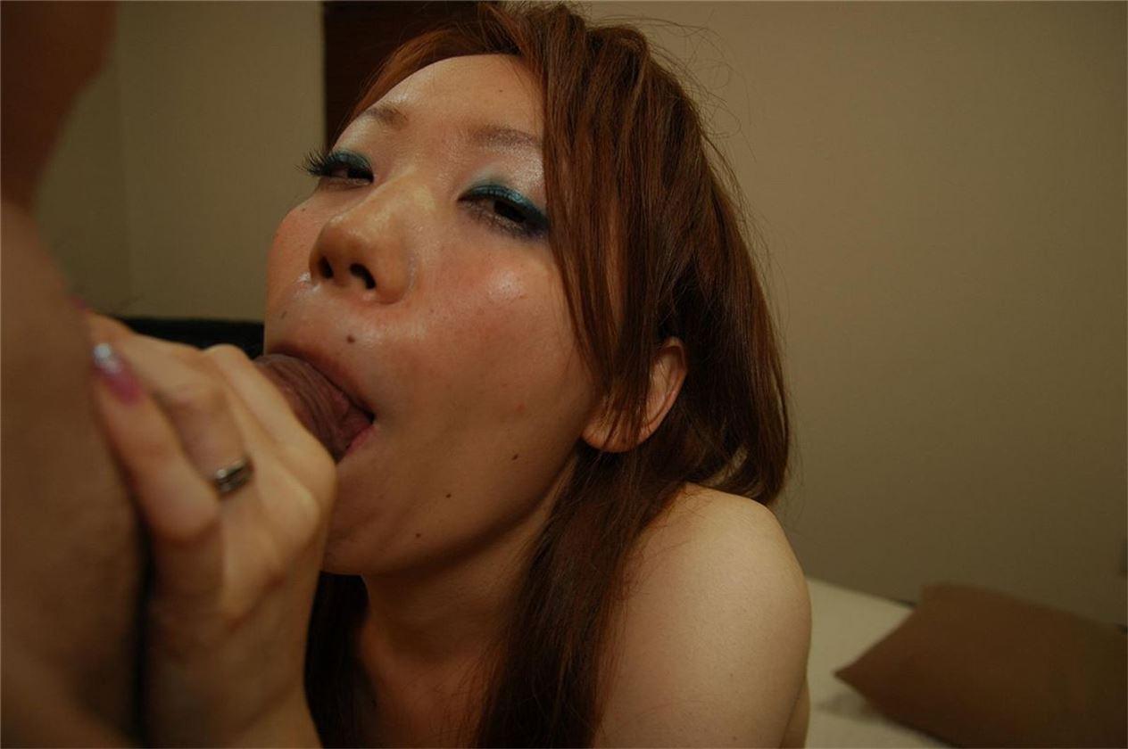 Японка согласилась на секс за деньги 6 фотография