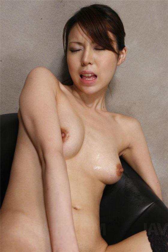 фото зрелые женщины мастурбируют