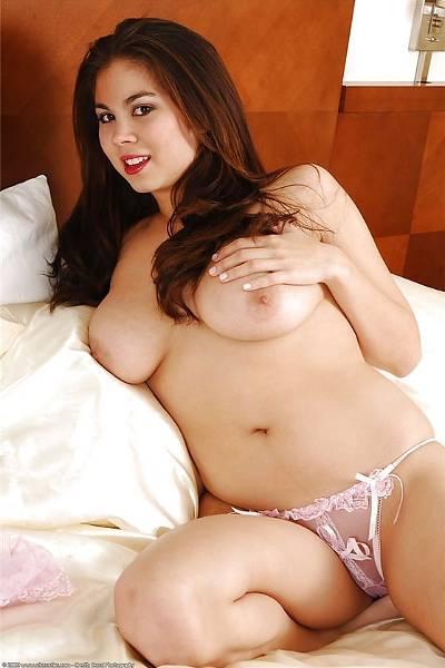 Порно пышки азиатки