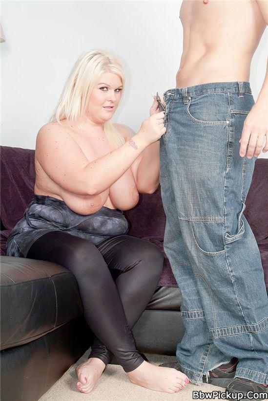 Трахается с жирным мужиком смотреть онлайн бесплатно 23 фотография