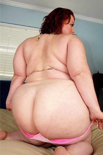 Смотреть онлайн бесплатно трахается с толстяком 3 фотография