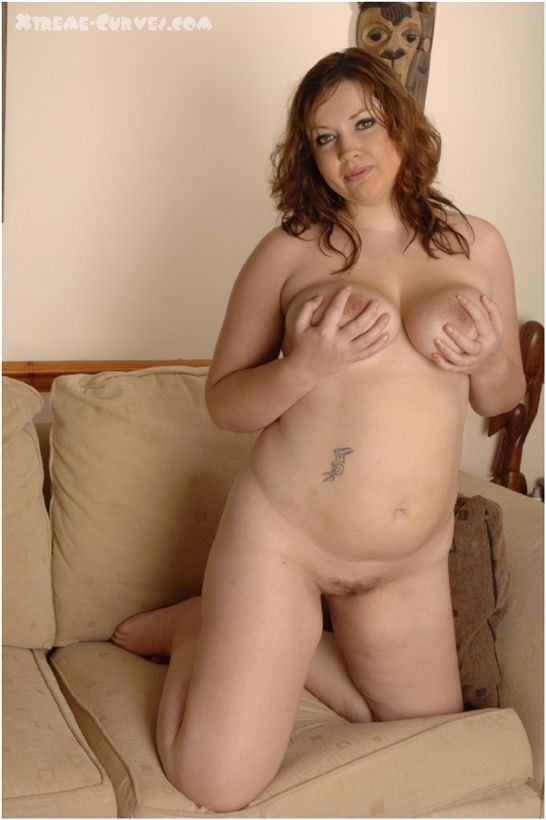 порно фото домашняя фото лезби россия