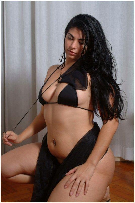 Жопы узкие восточные красавицы порно
