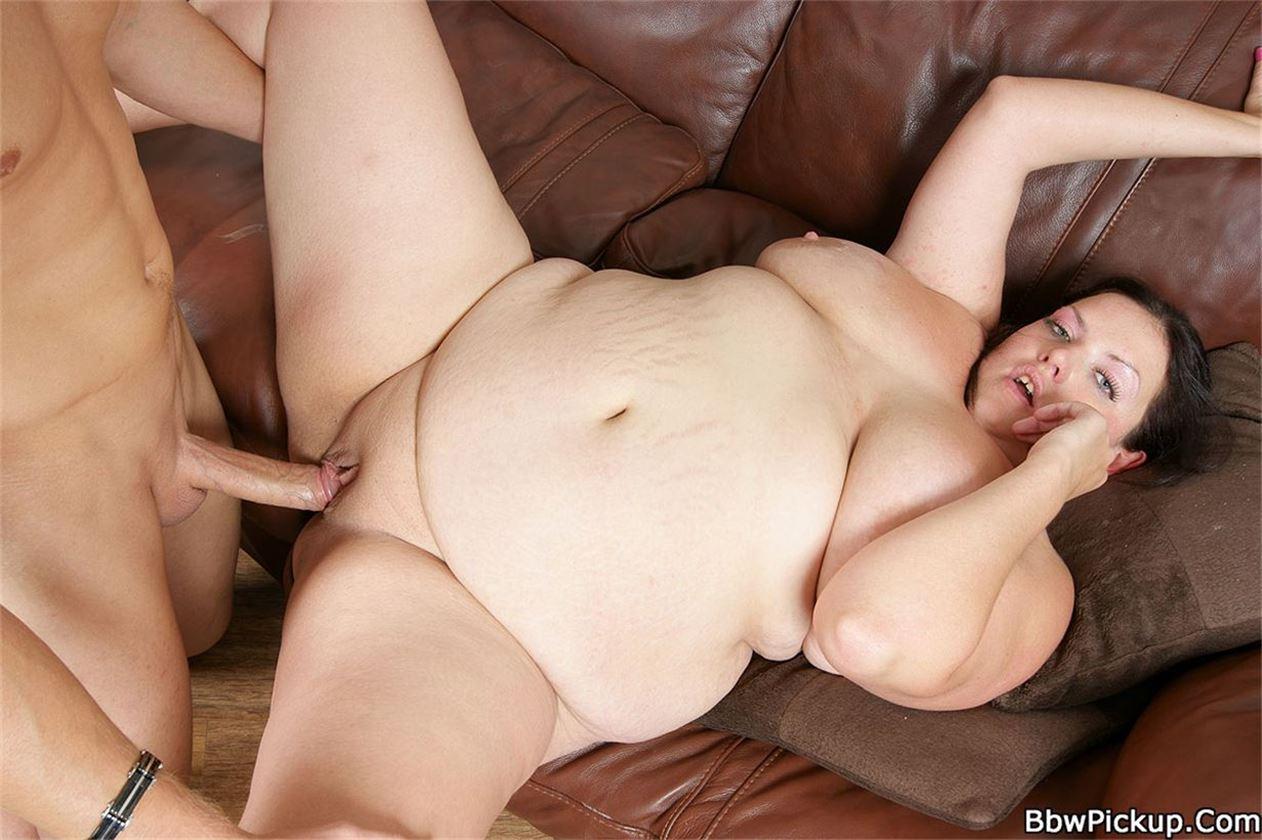 Порнушка с молодыми толстушками, Порно толстушки - секс с жирными девушками 6 фотография