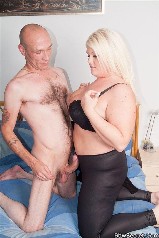 учитель фото секс
