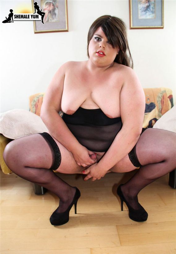 Картинки: Толстые порно видео, секс с толстыми бабами, толстухи