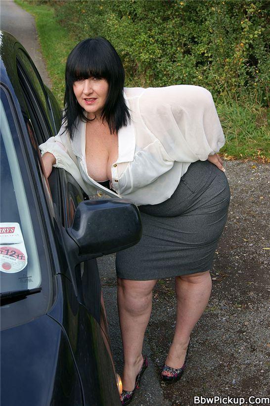 Фото толстый шлюха #8