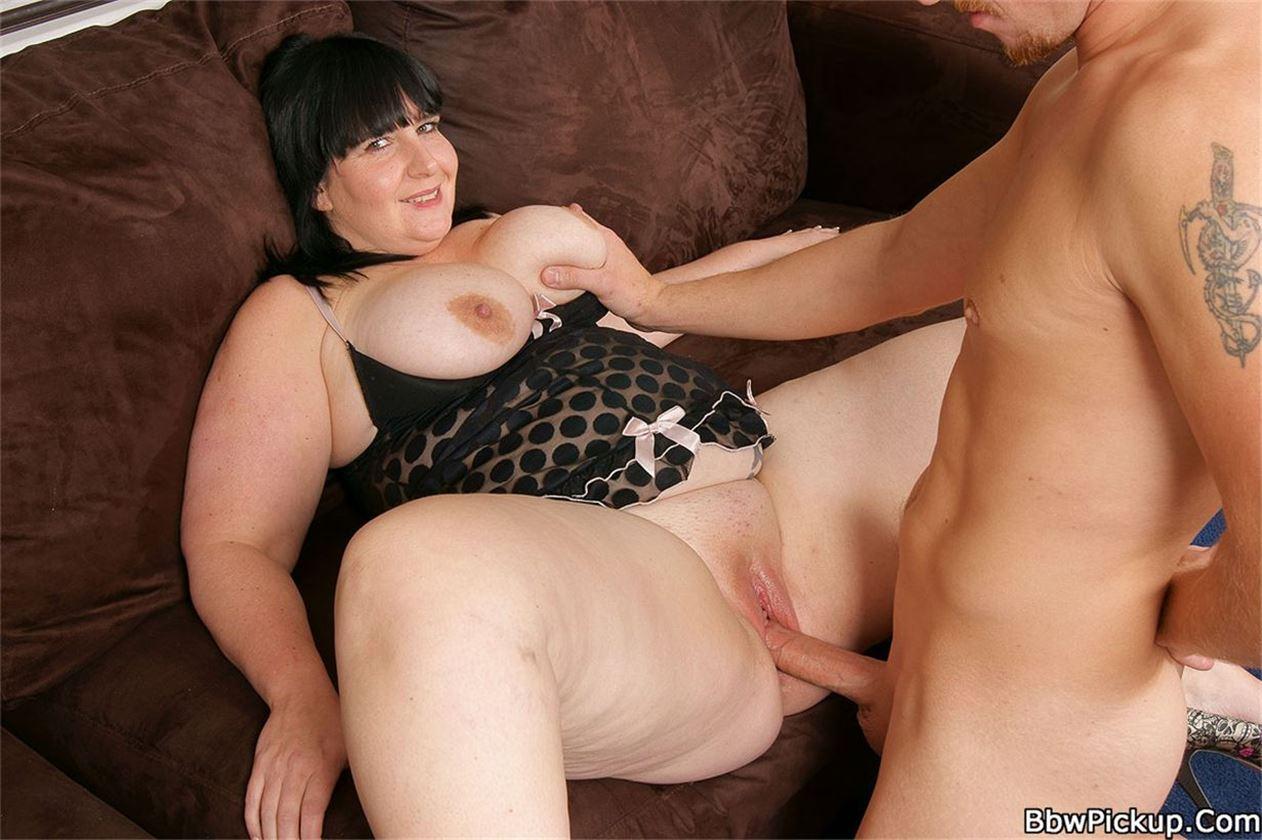 Смотреть порно онлайн толстая азиатка 15 фотография