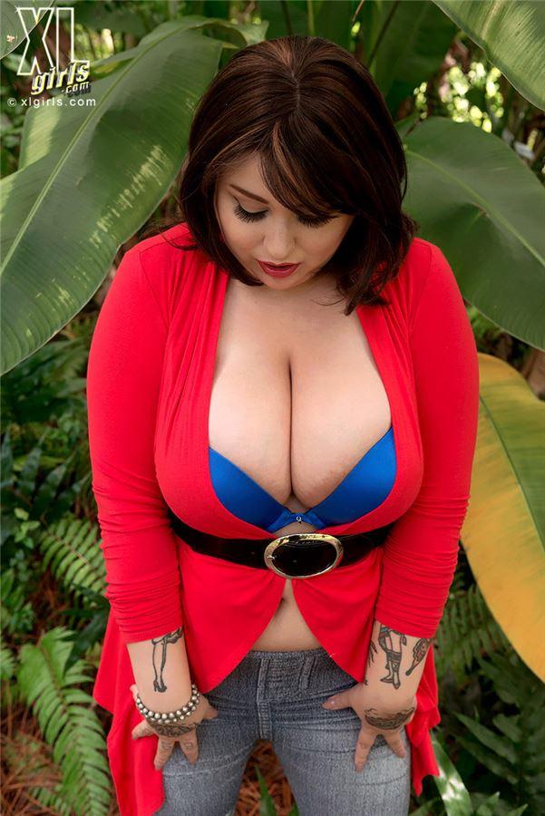 голые зрелые женщины анальный секс фото