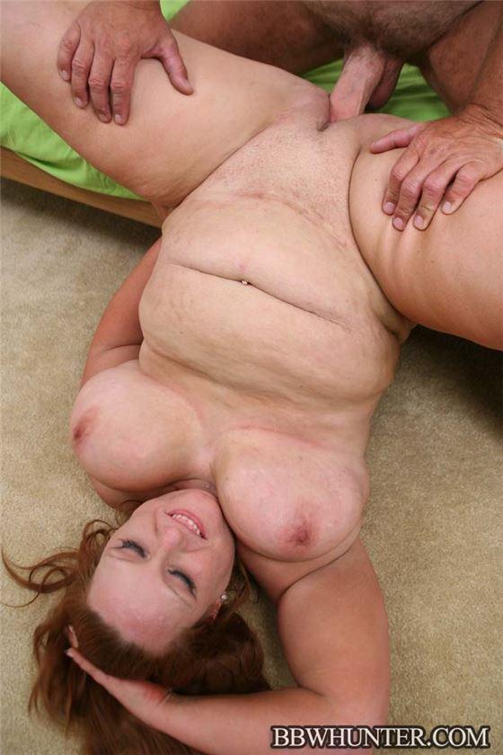 порно с большими сиськами и задницей