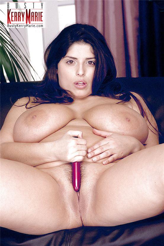 ГОЛЫЕ ТОЛСТУШКИ - Фото голых толстушек и секс с толстыми
