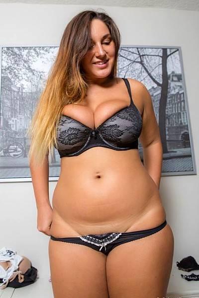 Порно фото толстенькие раком — pic 13