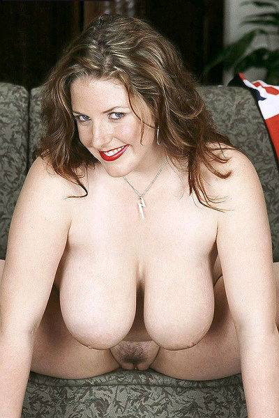 порно фото толстушки