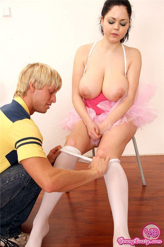 начальница заставила лизать ей ноги фото
