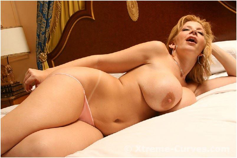 Сисястые порно дамы в теле фото 54425 фотография