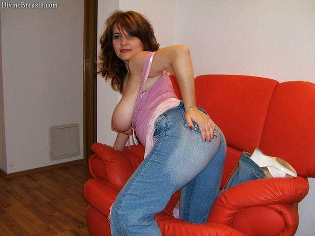порно фото большие груди мулатки