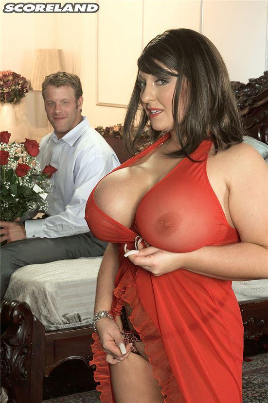 Секс мамки большие видео