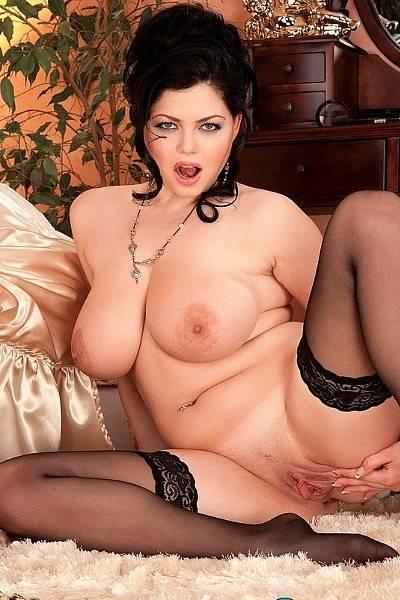 порно фото большие сиськи