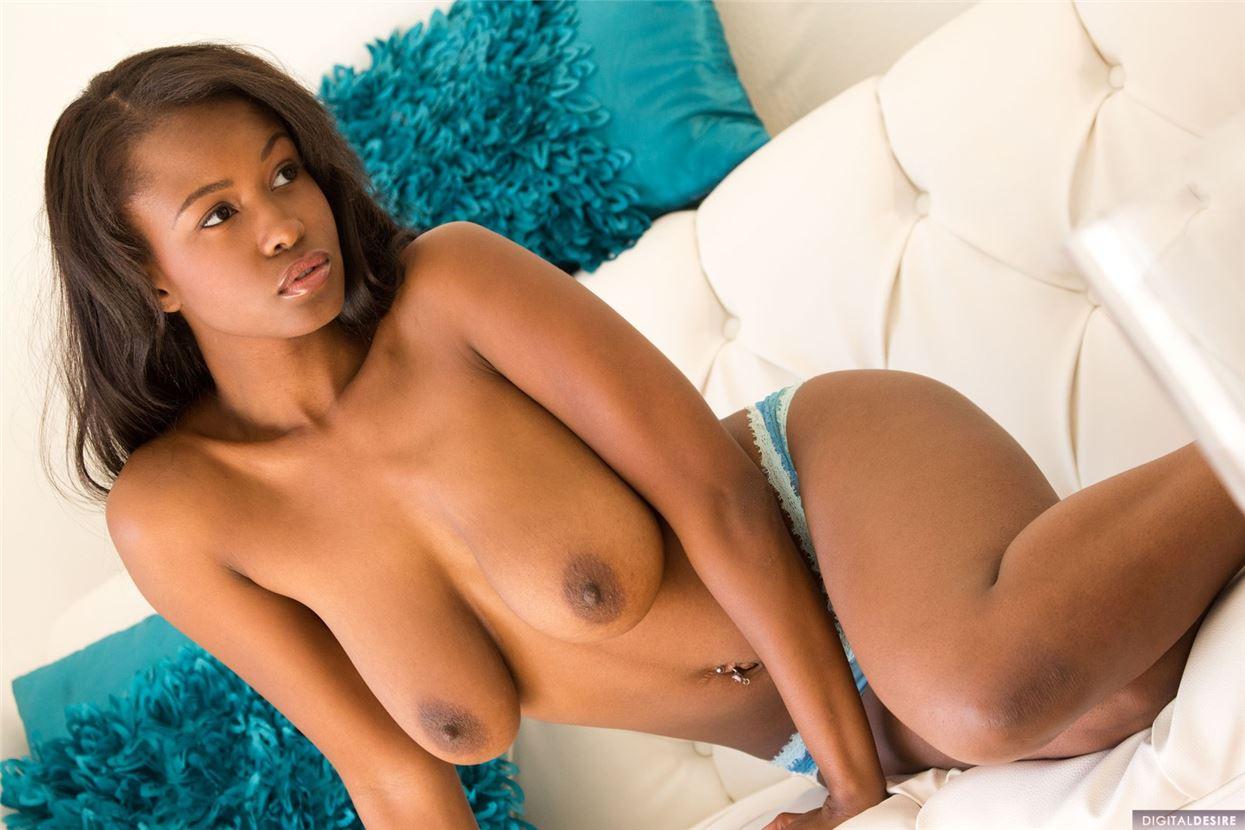 Фото еротика негритянки, Лучшие фото голых негритянок 4 фотография