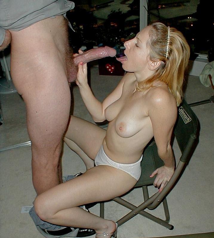 anal-orgazm-krasivie