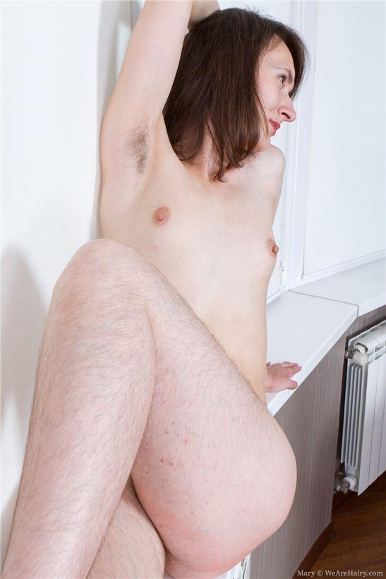 порно фото hairy pussy