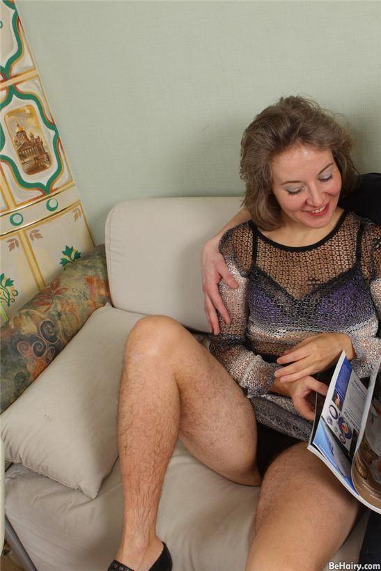 Распутная вдовушка  Инцест порно рассказы племянник
