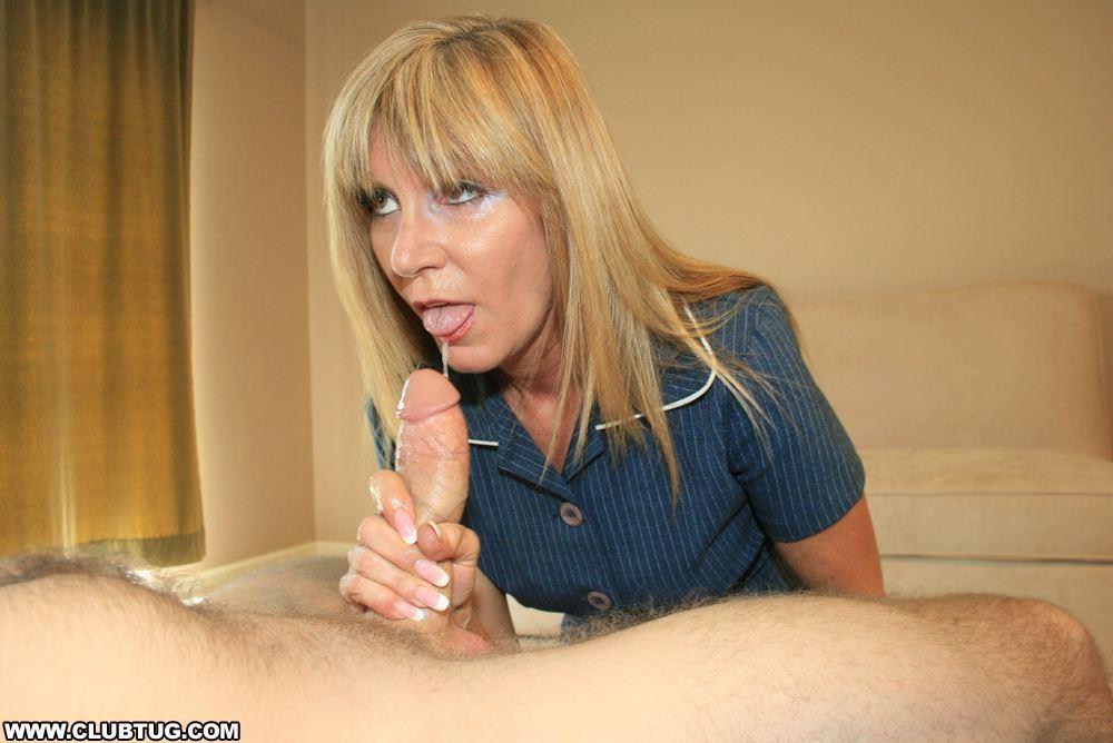 фото как женщина дрочит мужчину