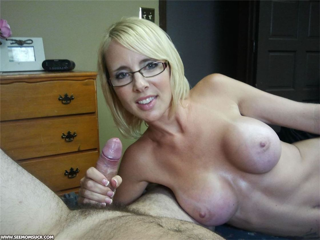 3D sexi sms collinh doat pics softcore video