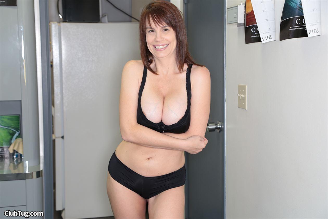 фото порно члена