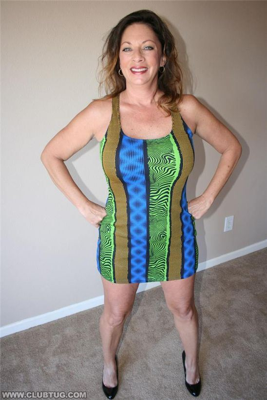 порно фото дрочка члена