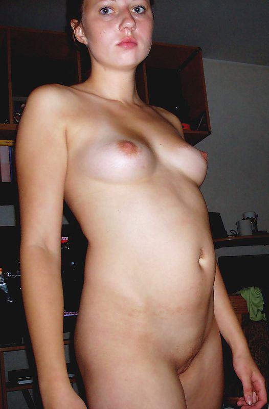 Супер порно сосет и ебется 5 фотография