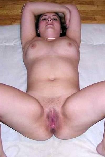 Домашние порно фото молодой хуесоски