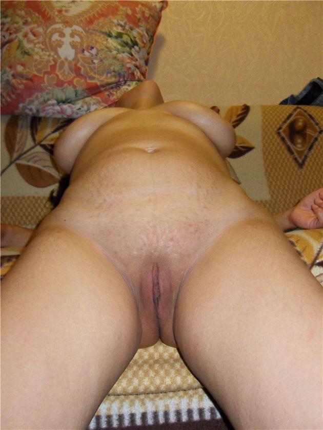 фото секс домашний с пожилыми