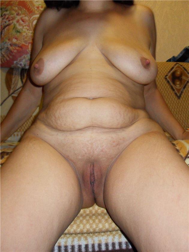 порно фото домашние волосатые пышки