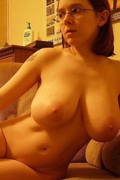 Камера сняла голую зрелую даму дома смотреть онлайн в hd 720 качестве  фотоография