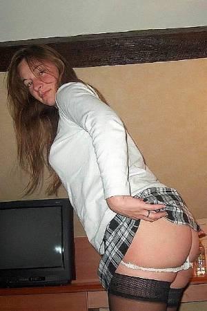 любительское порно фото