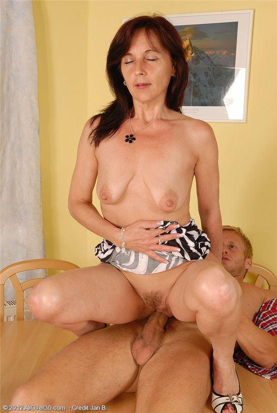 фото порно женщины 40 лет фото