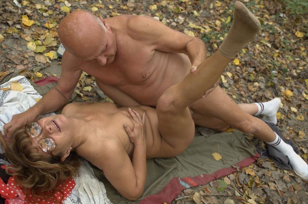 Порно секс с рабыней