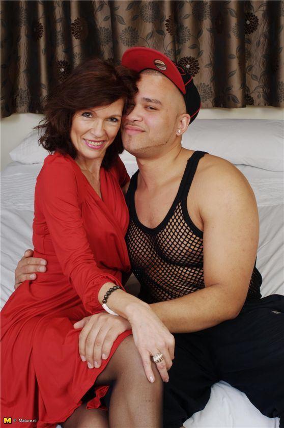 фото секс в баре стрептизер