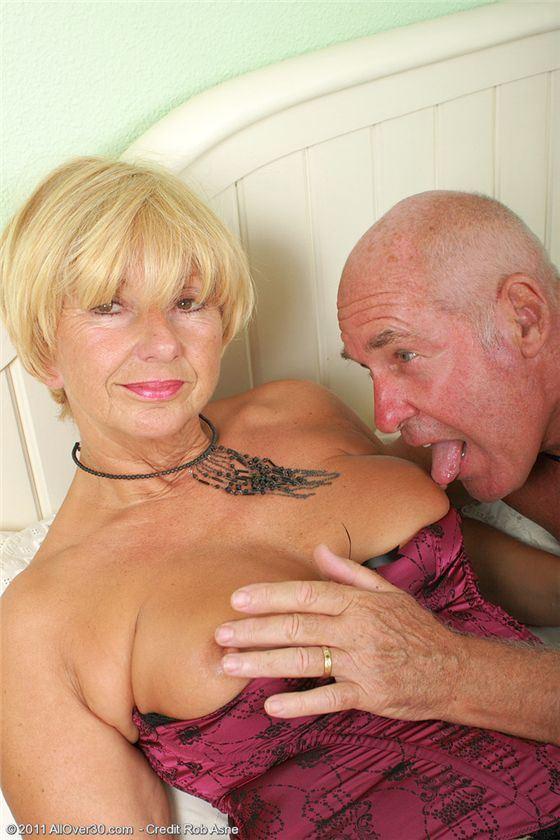 секс с большими дойками фото