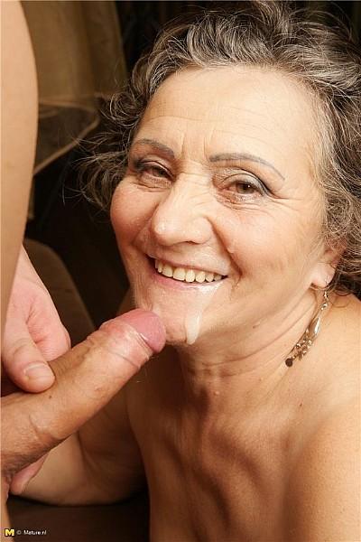 ГОЛЫЕ БАБУШКИ и секс бабки