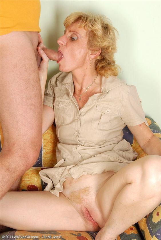 секс девушки и парня возбуждающее фото