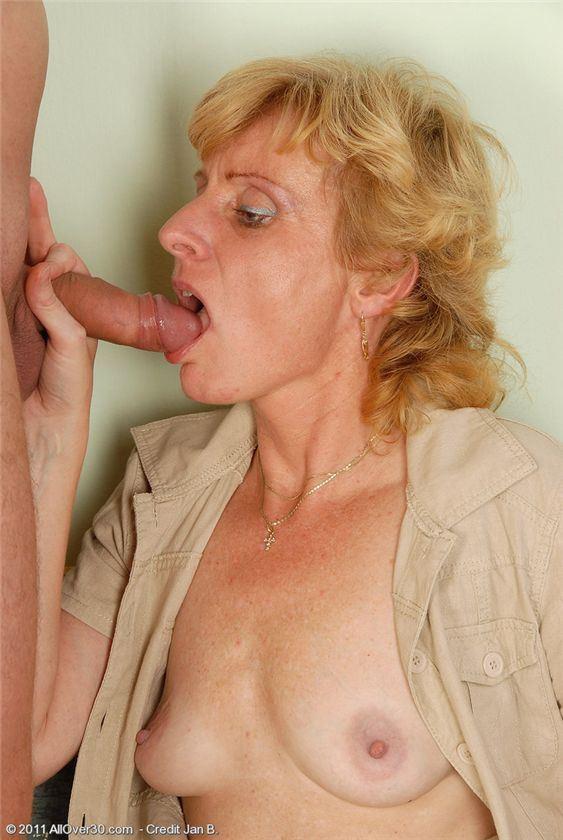 порно фото трахнул в рот